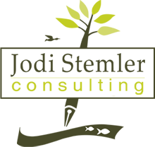 Stemler Consulting