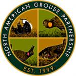 NAGP Logo
